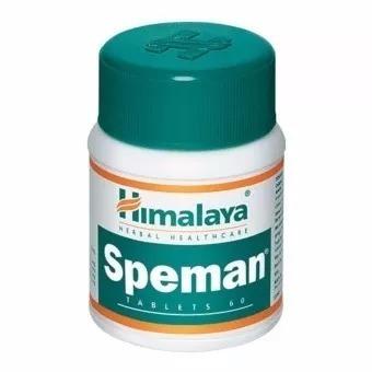 speman himalaya vitaminas para hombres