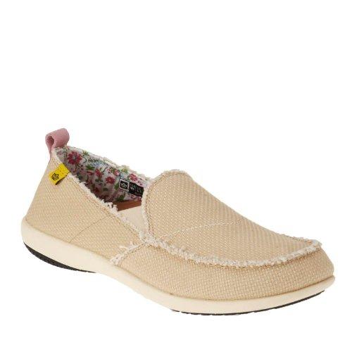 900 514 Pitillo Calico Ortopédicos Zapatos 6 Mujer Spenco Siesta OwUwcf4qdW