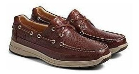 zapatos sperry top sider cali 7000