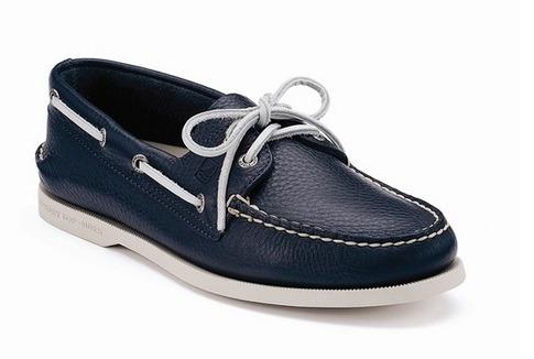 Top 00 Hombre Navy1 Ao Tenis 199 Sider Sperry 0191312 Zapatos oCBWerdx