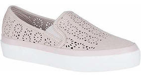 como limpiar zapatos sperry top sider ultra 920