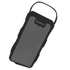 spica bt-1500 parlante bluetooth