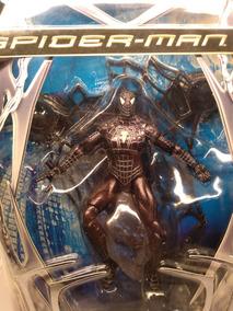 Limited Spider Movie Man 3 Edition 2007 WrCBexod