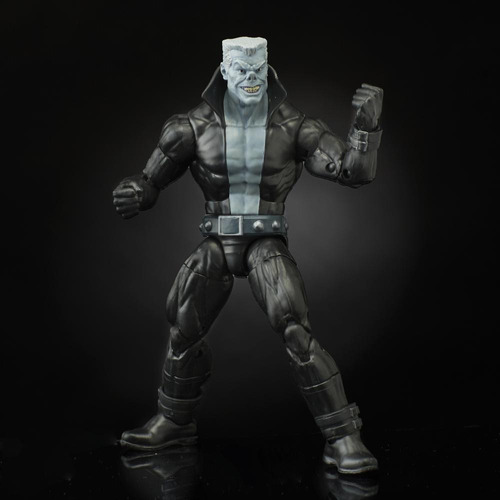 spider-man figura marvel
