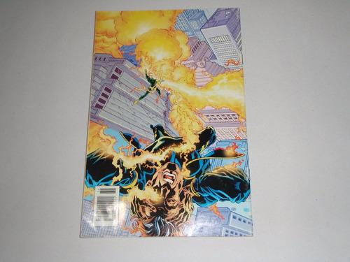 spiderman el hombre araña marvel comics