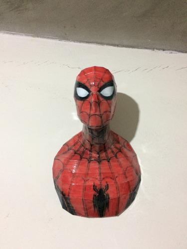 spiderman, hombre araña