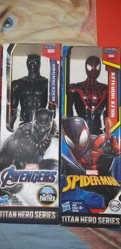 spiderman original marvel