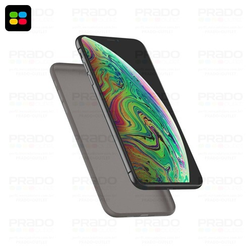 hot sale online 3d5e0 76ea5 Spigen® Air Skin Case For iPhone Xs Max - Case Original Usa!