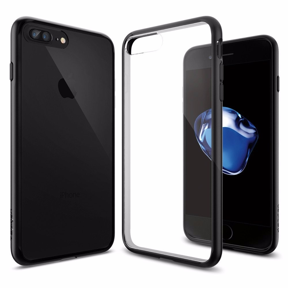 carcasa spigen iphone 7