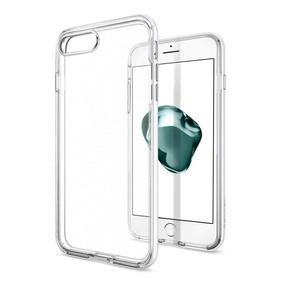 ca83593e959 Funda Iphone 7 Plus Spigen Neo Hybrid - Carcasas, Fundas y Protectores  Fundas para Celulares en Mercado Libre Argentina