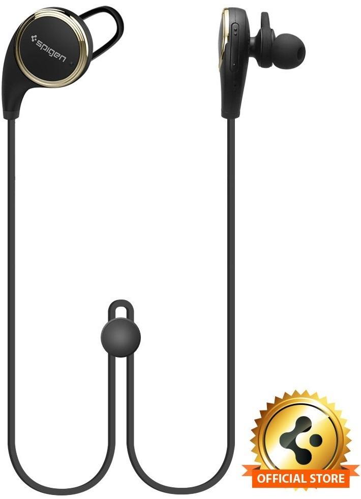 009217dd6dc spigen r12e audífonos universal inalámbricos bluetooth 4.1. Cargando zoom.