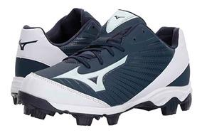 mizuno soccer shoes usa en espa�ol imagenes hombre