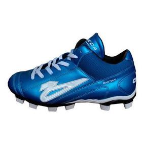 a3dc53ceea191 Zapatos Para Softbol - Deportes y Fitness en Mercado Libre México