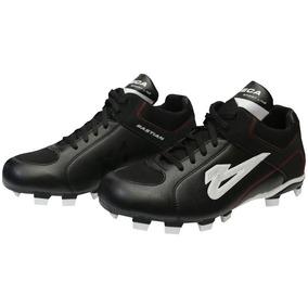 d0817df3325e8 Zapatos Para Beisbol O Softbol - Deportes y Fitness en Mercado Libre México