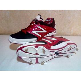 9f84f544092d7 Spikes Beisbol Fierro - Spikes Béisbol en Mercado Libre México
