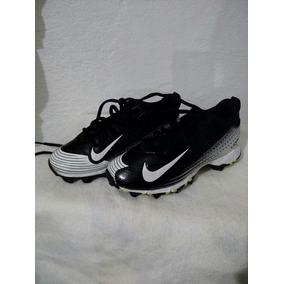 4798ee1cea669 Tachones Futbol Soccer Nike en Distrito Federal en Mercado Libre México
