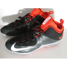 32a71284a2e35 Nike Fastflex - Spikes en Distrito Federal Béisbol en Mercado Libre México
