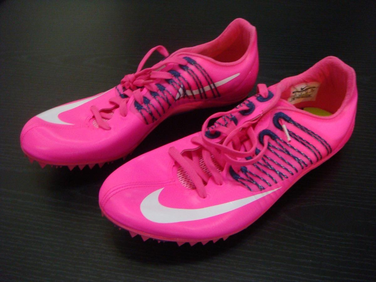 250 10 Talle Clavos 00 Zapatillas Usa Nike 2 Atletismo De Spikes qz4FwSZ