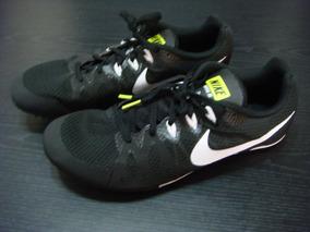 Zapatillas Medio Para Clavos Fondo Mercado Nike En Con zpMVqSU