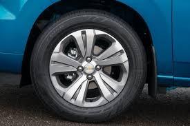 spin 1.8 activ 7l aut. 2019 0km