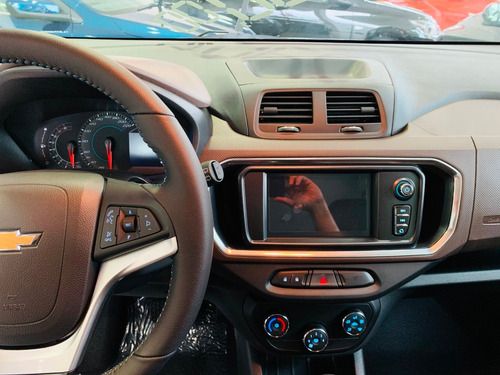 spin 1.8 premier 7l aut 2020