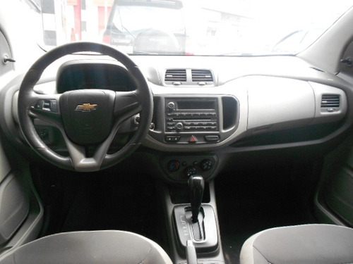 spin 2013 aut lt