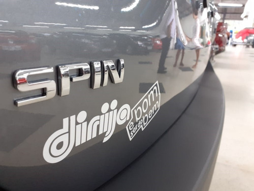 spin activ7 1.8
