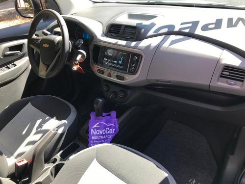 spin adventage aut
