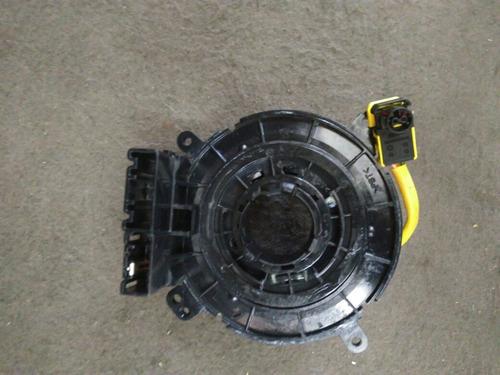 spin disk raider m 2012