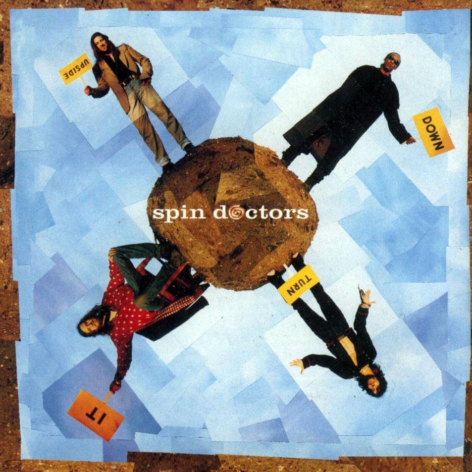 ¿Qué Estás Escuchando? - Página 15 Spin-doctors-turn-it-upside-down-cd-como-nuevo-importado-D_NQ_NP_855995-MLA27487241432_062018-F