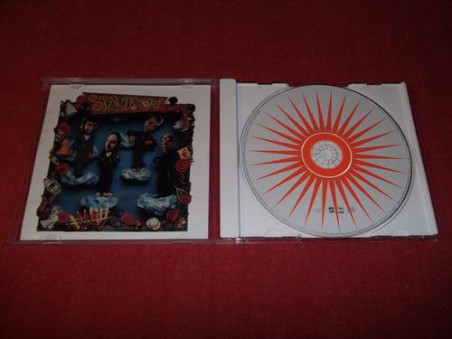 spin doctors - you've got to believe... cd nac ed 1996 mdisk