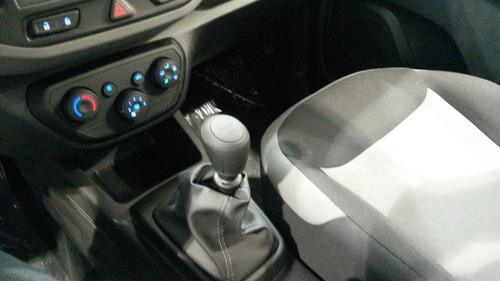 spin lt 5 asientos manual concesionario oficial
