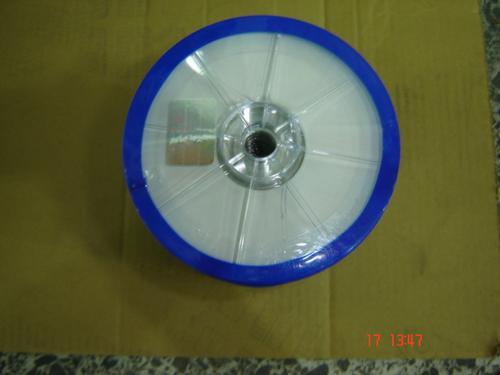 spindle de 100 cd-r princo imprimible