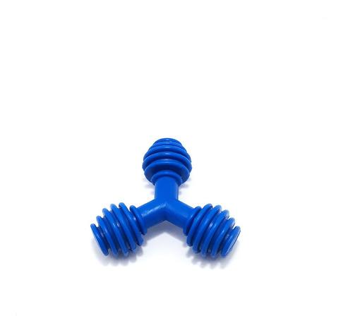 spinner (azul)
