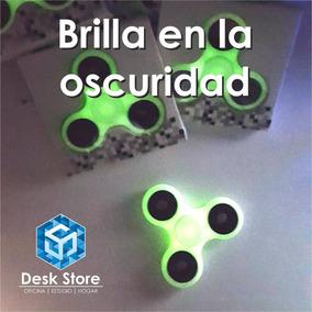 Juguetes Zoomofilia Mercado Videos Libre Uruguay En PkiuXZ