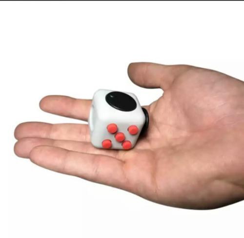 spinner juguete fidget