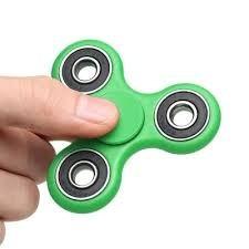 spinner spinner fidget