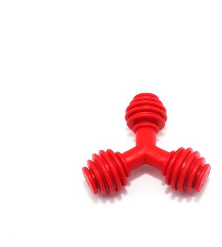spinner (vermelho)