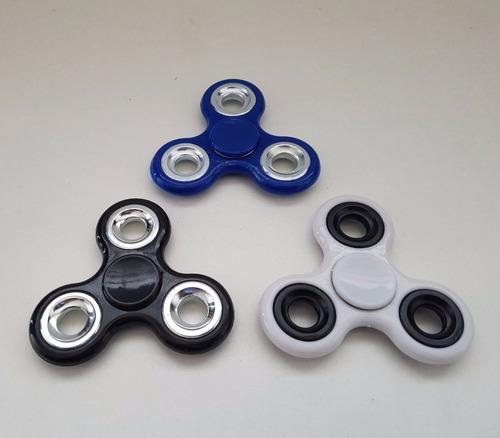 spinners importados en caja