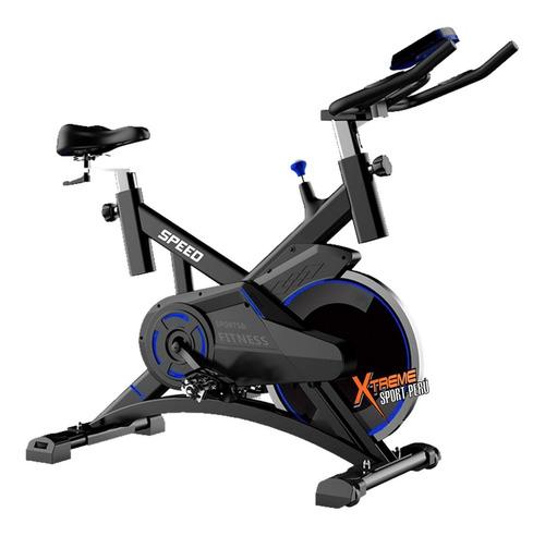 spinning bicleta estacionaria power ride volante 8kg confort