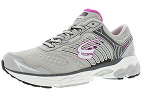 Spira Scorpius Ii Running Zapatos Para Mujer