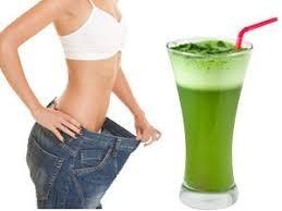 spirulina cereal dxn para adelgazar y aumentar masa muscular