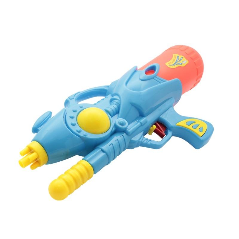 895fe61188 splash gun água pistola para brincar nas ferias verão 192700. Carregando  zoom.