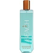 splash - mist bath & body works b&b - victoria´s secret