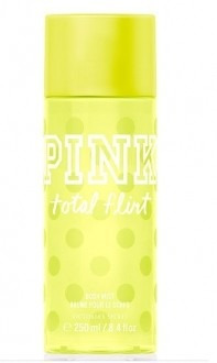 splash pink victoria secret * ediciones limitadas* original
