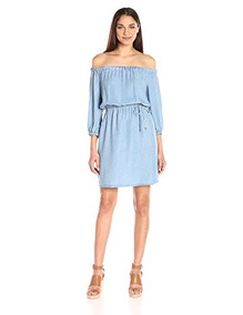 413685fd6 Vestido Corto Ligero - Vestidos de Mujer en Mercado Libre Colombia