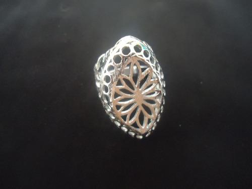 splendore jóias anel aço