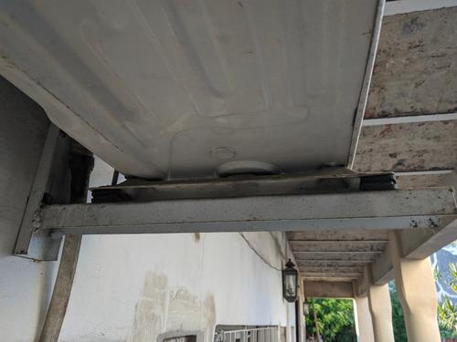 split aire acondicionado - delonghi - dl2250f
