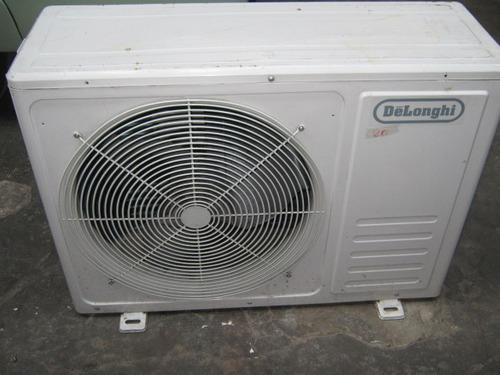 split aire acondicionado frio/calor marca delonghi 5600 kcal