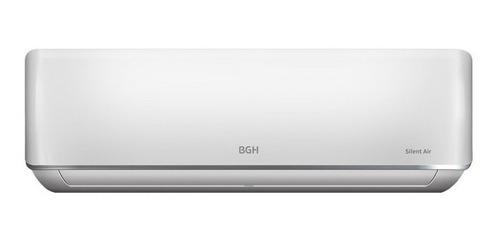 split bgh 3400 watts frio/calor bs30cp